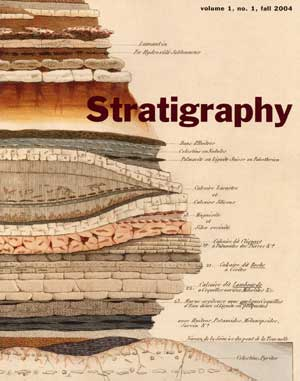 strata dating View lab report - lab_10_dating_rock_stratadocx from geol 1101 at texas permian basin lab10 exercise: dating rock strata during this lab exercise, you are going to determine the history of the.